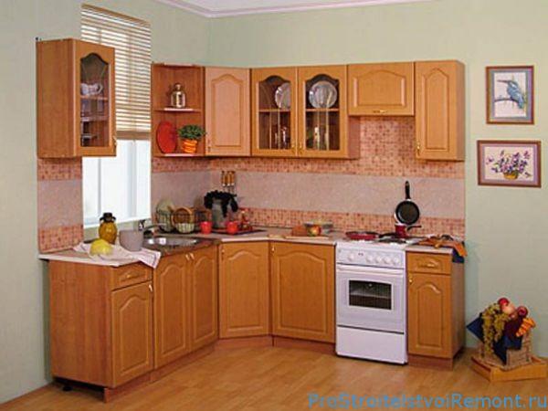 Мебель для кухни - Мебельный портал