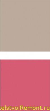 В какой цвет покрасить стены в ванной комнате?