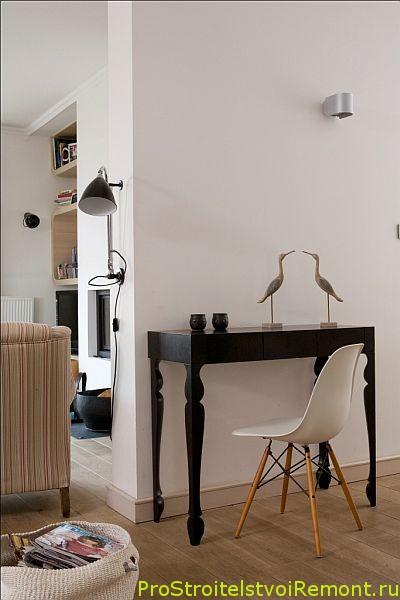 домашний офис мебель фото