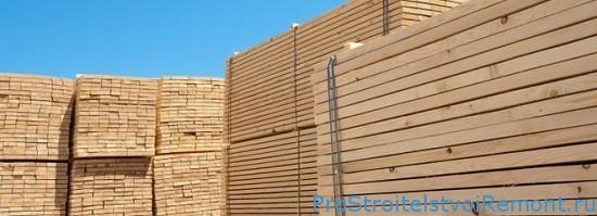Ценная древесина для производства мебели фото