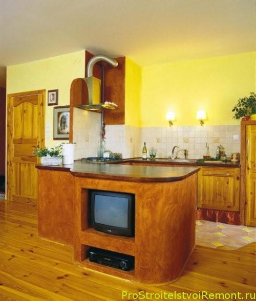 Дизайн гостиной 3 на 6 фото
