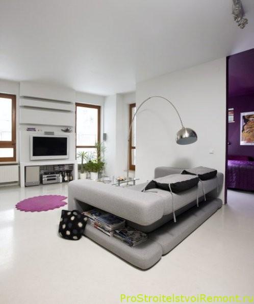 Мебель для гостиной фото. Дизайн гостиной фото