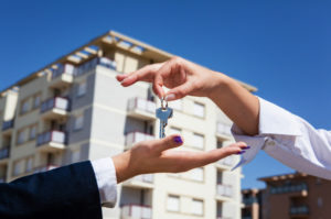 Выгода покупки квартиры в ипотеку