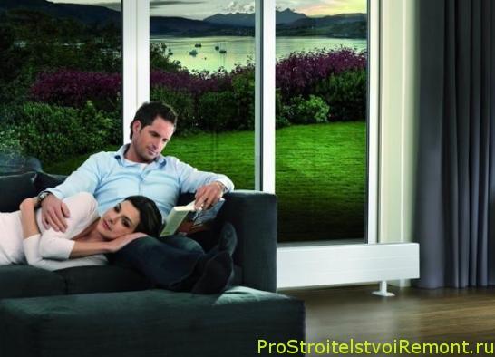 Как красиво украсить спальню?