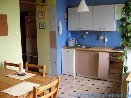 Мебель для съемных квартир своими руками 39