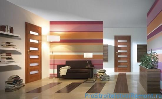 Дизайн интерьера квартиры спальни фото