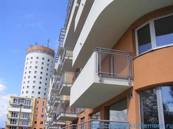 Что лучше: покупка квартиры с ремонтом или без него?