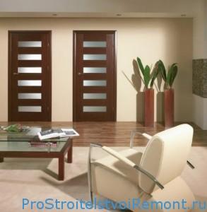 Дизайн интерьера квартиры гостиной фото