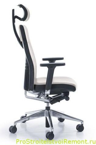 Артикул-tet-leader. Купить кресло на stol-stool.ru