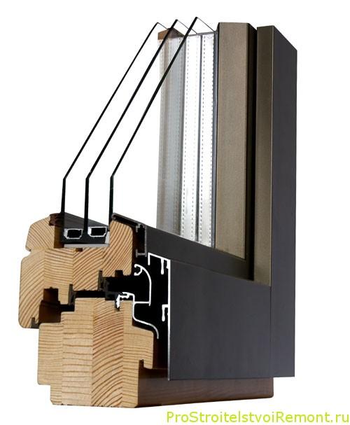 Энергосберегающие пластиковые окна ПВХ фото