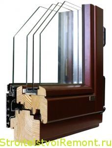 Купить энергосберегающие пластиковые окна ПВХ фото
