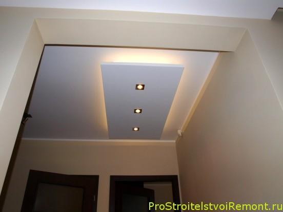 Reparer un plafond en pvc prix de la renovation au m2 for Hauteur plafond reglementaire