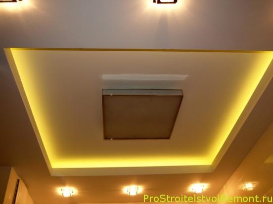 avec quoi isoler le plafond du sous sol clermont ferrand. Black Bedroom Furniture Sets. Home Design Ideas
