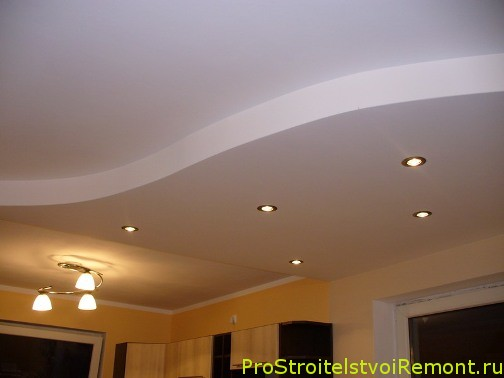 Pose plafond dalle 60x60 argenteuil ordre travaux renovation maison plafond - Renovation plafond dalle polystyrene ...