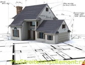 Проектирование домов фото, проекты домов фотографии
