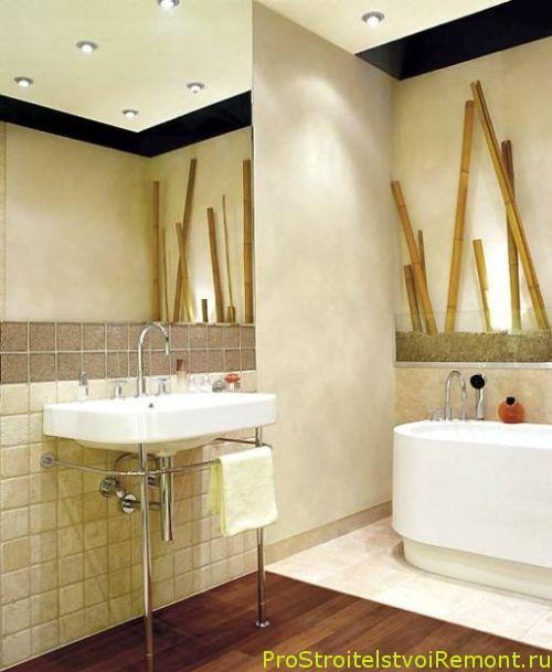 Подвесные потолки из гипсокартона фото