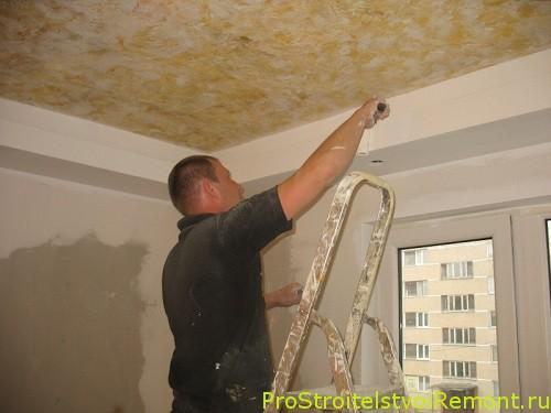 climatiseur dans faux plafond troyes prix batiment m2. Black Bedroom Furniture Sets. Home Design Ideas
