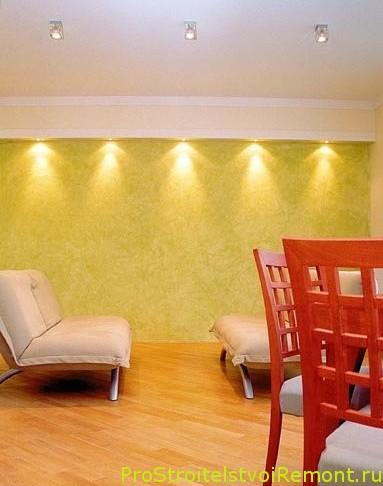 Plaque faux plafond 600x600 prix drancy devis maison for Faux plafond prix m2
