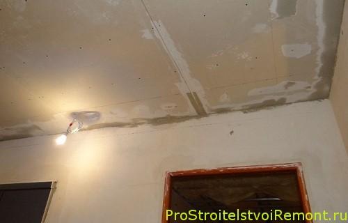 Дизайн подвесного потолка в детской комнате фото