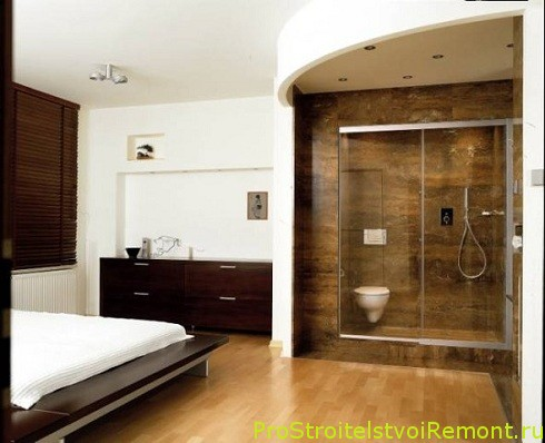 фото Потолки в ванной комнате фото