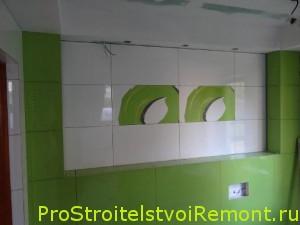 Дизайн ванной комнаты своими руками фото