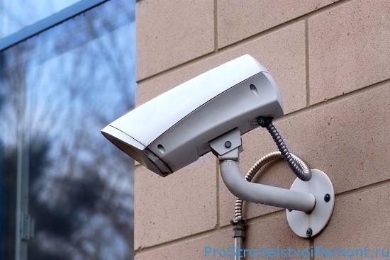 Современная GSM-сигнализация