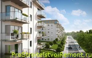 Фотографии квартиры. Размен квартиры и недвижимости фото проектов