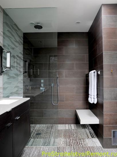 Фотографии ванной комнаты фото