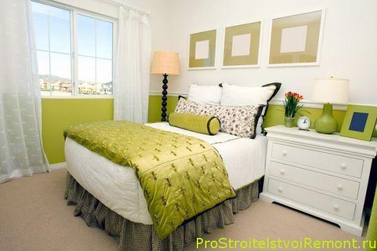 Купить качественную мебель для спальни фото