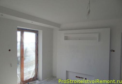 prix peinture plafond maison neuve 224 les abymes prix du m2 d un batiment industriel entreprise