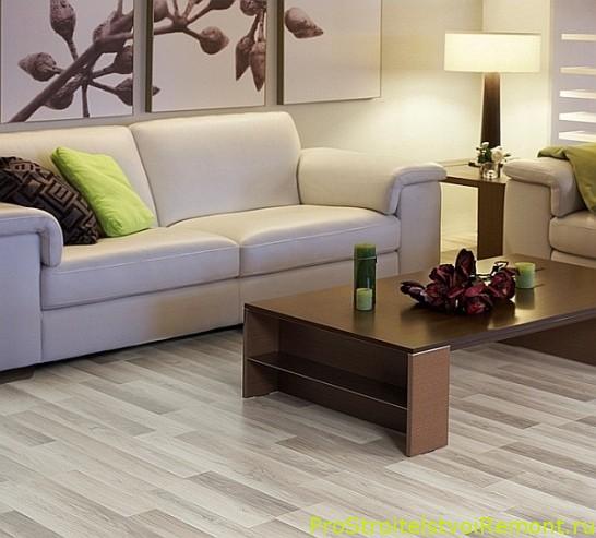 Дизайн гостиной с освещением фото