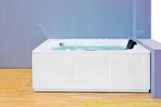 Дизайн ванн фото. Купить ванну