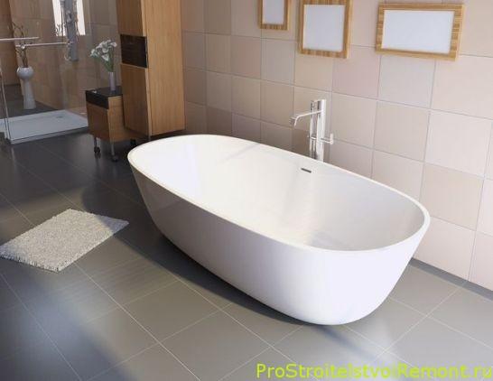 Дизайн ванной размеры и фото