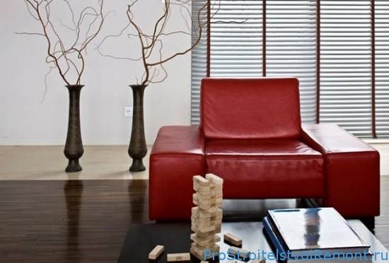 Покупка квартиры на первом этаже: преимущества и недостатки