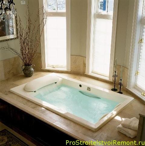 Фотографии дизайн ванной комнаты фото